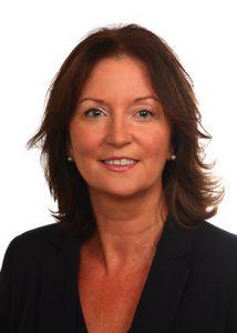 Denise O'Malley