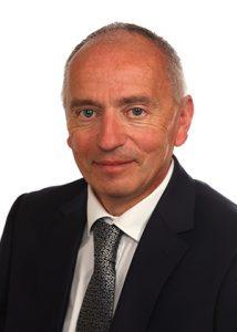 Philip Gurnett